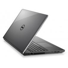 Dell Inspiron 15 3567 -i3 6th Gen|4GB|1TB|Linux