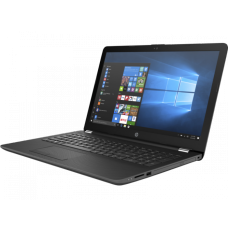 HP Notebook – 15-bs541tu