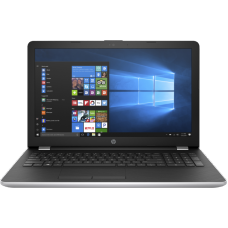 Refurbished Laptop4