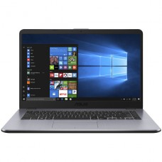 Asus Vivobook Max-X541UA-DM1232T Laptop
