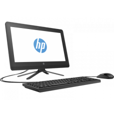 HP All-in-One – 20-c308in