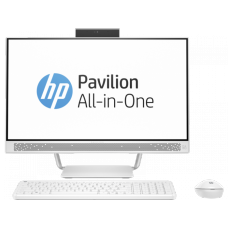HP Pavilion All-in-One – 24-q253in