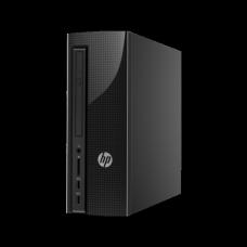 HP Desktop 260-a040il