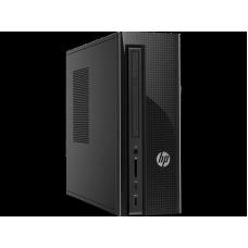 HP Desktop 260-a103l