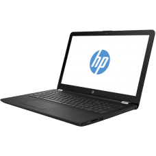HP Notebook – 15-bs544tu