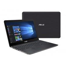 Asus Vivobook Max-X541UA-DM1295D Laptop