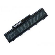 Acer Aspire V5-571G Laptop Battery