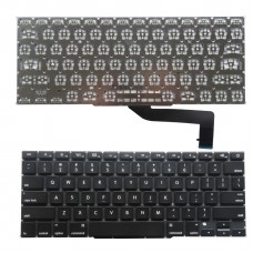 Dell 1340 laptop keyboard