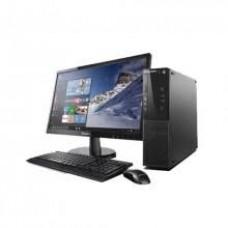Lenovo 300s 11IBR Desktop 21.5inch Win10 90DQ0072IN