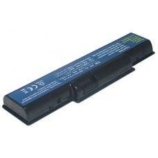 Acer Aspire 2930Z 2930g Series Battery