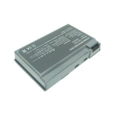 Acer Aspire 1351XC Series laptop Battery BATSQU302