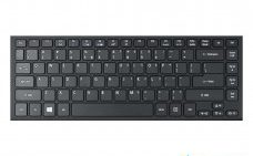 Acer Aspire 4252 Laptop Keyboard