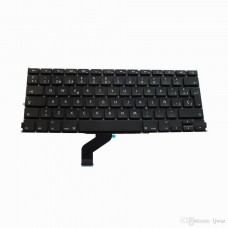 Macbook a1502 laptop keyboard