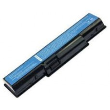 Acer Aspire 4740g 4920 Series Laptop Battery