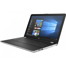 HP Notebook – 14-bs583t