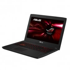 FX503VD-DM112T-Republic of Gamers (ROG) – Gaming Notebooks Laptop