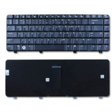 Dell Inspiron 5521 Original Laptop Keyboard