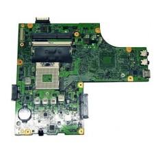 Lenovo g460 Laptop Motherboard