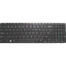 Dell Inspiron 15 N3520 Laptop Keyboard