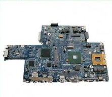 Dell 140G Integrated Graphics Laptop Motherboard