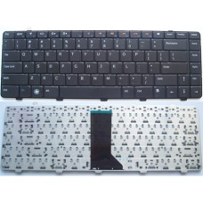 Dell Inspiron 1525 Laptop Keyboard Price