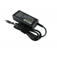 HP Business NX6000 Laptop Adapter