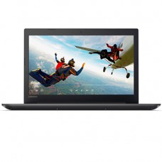 Lenovo Laptop Ideapad 320 15ISK 80XH01QMIH