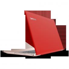 Lenovo Laptop Ideapad 320 15ISK 80XH01QUIH