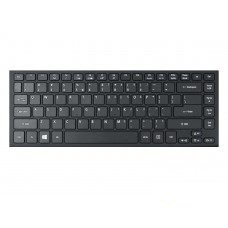 Acer Aspire 5755 Laptop Keyboard