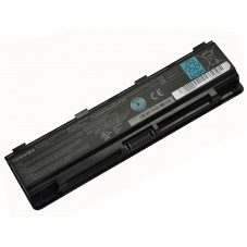 Specifications Of Toshiba Dynabook RX3 SN240Y/3HD Laptop Battery  Part numbers  Dynabook RX3 SN240Y/3HD  In The Box  Laptop Battery, CareGuide  Battery Type  Lithium-Ion  Color  Black  Brand  Toshiba  Category  Laptop Battery  Condition  New   Capacity  10.8 volts , 5200mAh  Warranty  1 year manufacturer warranty
