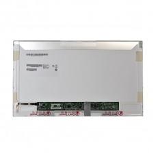 Toshiba Satellite A665 A665 3D Series 15.6 Inch HD LED Laptop Screen