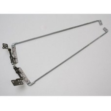 HP Compaq 6720s Laptop Screen Hinges Price