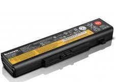 Lenovo G475E Compatible Laptop Battery