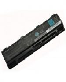 Toshiba Dynabook Satellite 1850 Laptop Battery