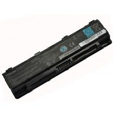 Toshiba Dynabook RX3 SN240Y/3HD Laptop Battery