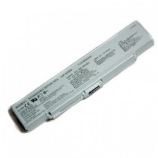 Sony VGN-AR590 Compatible Laptop Battery
