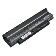 Acer Aspire 5930,5920,6930G Compatible Laptop Battery