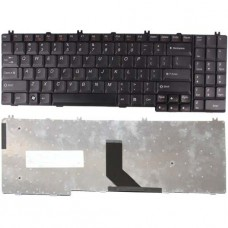 Lenovo e530 laptop keyboard