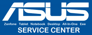 ASUS-Service-Center-in-mumbai