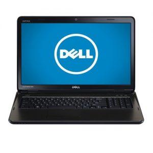 dell-laptop-repairing-center-in-mumbai