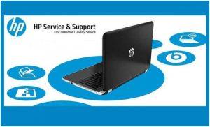 hp-laptop-service-center-in-mumbai