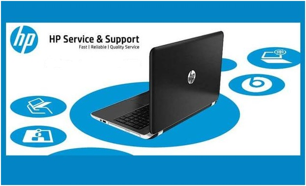 hp-laptop-service-center-in-mumbai