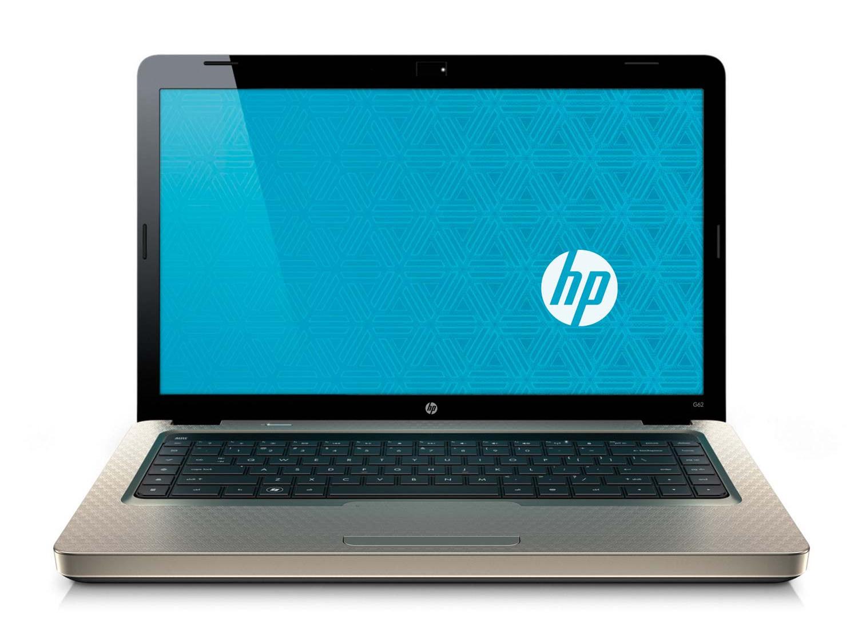 hp-laptop-service-centers-mumbai.jpg
