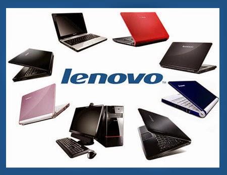 lenovo-laptops-desktop-repairing-center-in-mumbai