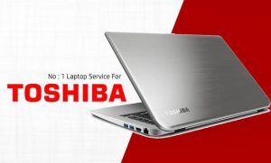 toshiba-service-center-in-mumbai