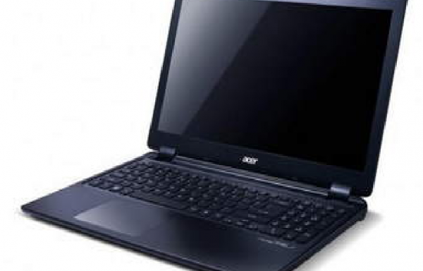 Dell Laptop1