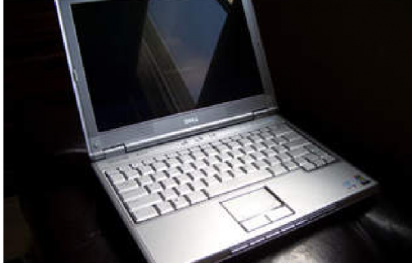 Refurbished Laptop2