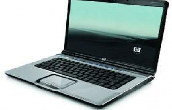 Refurbished laptop3