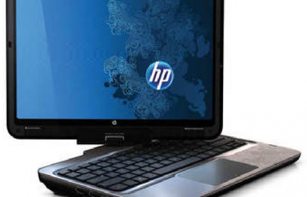 Hp Refurbished 2