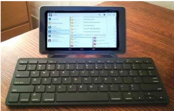 samsung Keyboards